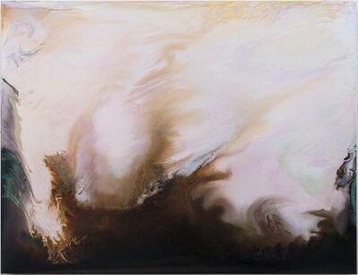 Suzan Woodruff, 'After Burn', 2013