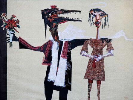 Gatot Pujiarto, 'Lelanange Jagad (Playboy)', 2009