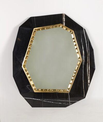 Achille Salvagni, 'Lucy Mirror', 2013