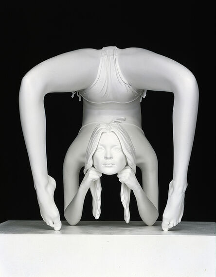 Marc Quinn, 'Myth Fortuna', 2010