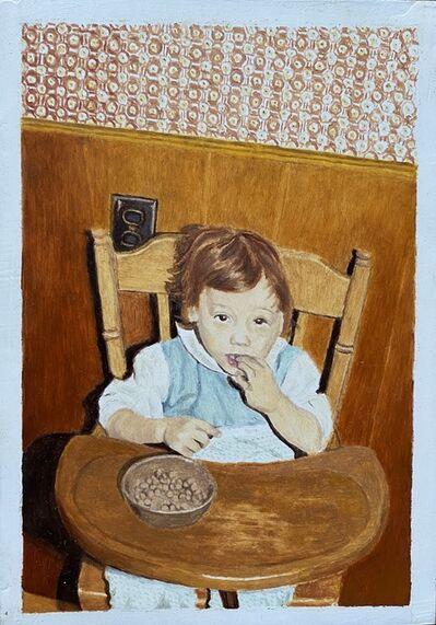 Matt Anderson, 'Untitled', 2001