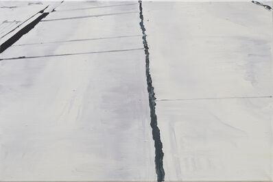 Koen van den Broek, 'Untitled  ', 2017