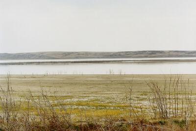 Thibaut Cuisset, 'Missouri, Dakota du sud', 2012