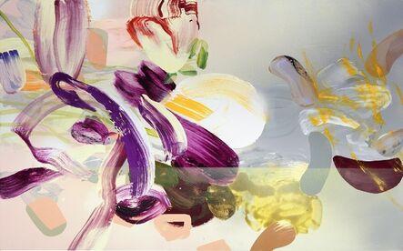 Kristiina Uusitalo, 'Many Happy Returns II', 2018