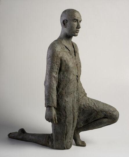 Hanneke Beaumont, 'Bronze #105', 2010