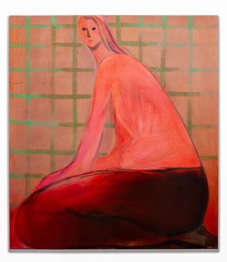 Heidi Hahn, 'Soft joy #1', 2021