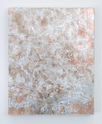 Rosalind Tallmadge, 'Cross Section I', 2018