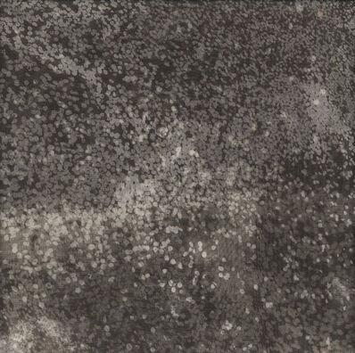 Chaco Terada, 'Star Dust IV', 2014