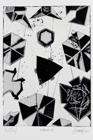 Stephen Hobbs, 'Kaleidoscope', 2015