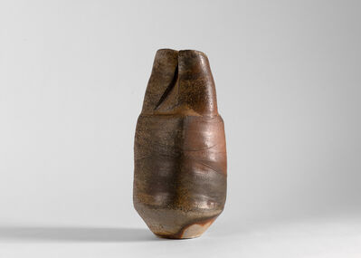 Eric Astoul, 'Vase haut', 2002