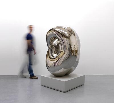 Roger Reutimann, 'Uovum', 2017