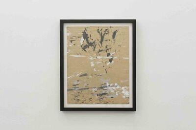 Elena Bajo, 'An Arbitrary Issue #7', 2014