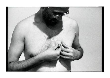 Tolj Slaven, 'Valencia-Dubrovnik-Valencia', 2003