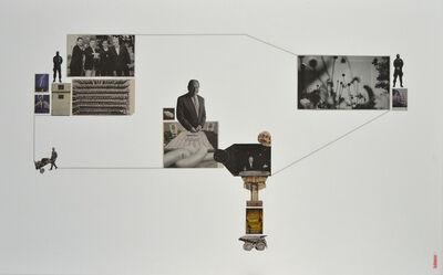 Jonathan Hernández, 'Balance (Comex II)', 2013