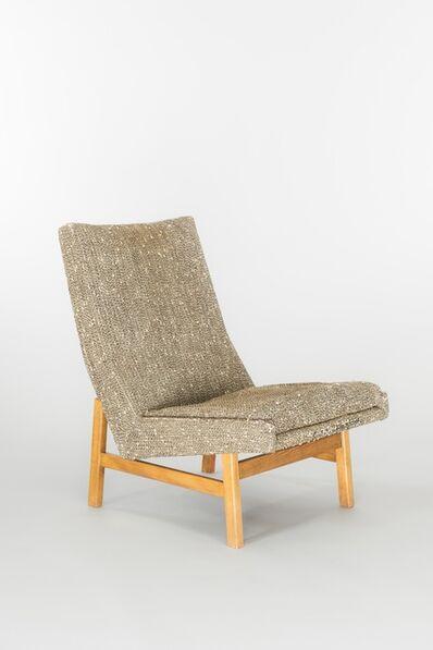 Atelier des Recherches Plastiques (A.R.P), 'Chair 641', 1955