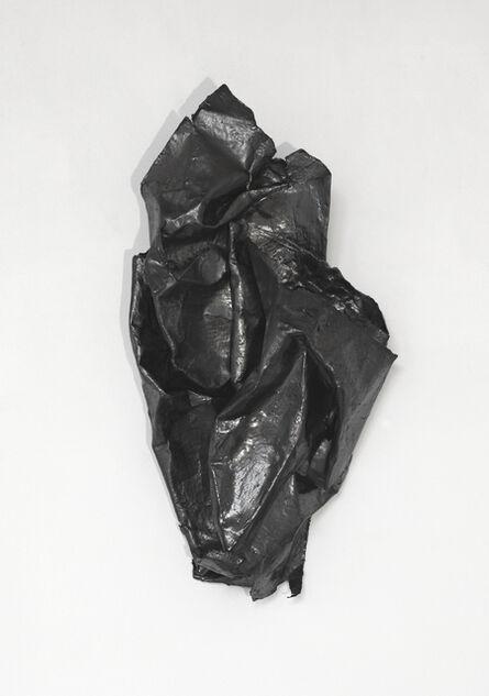 Lauren Seiden, 'Untitled #1', 2014