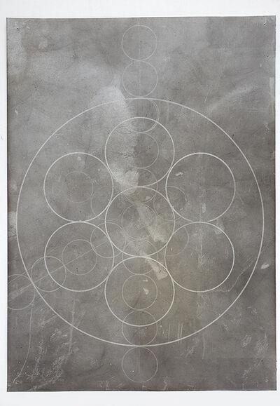 Tomás Espina, 'Sin título /Untitled', 2013