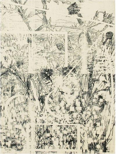 Raymond Gantner, 'Landscape 8', 2020