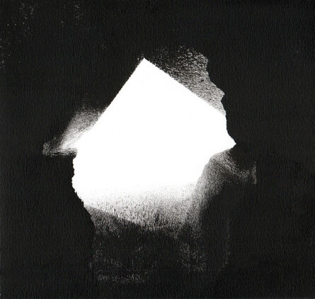 Nicolas Feldmeyer, 'Echappée 4', 2017
