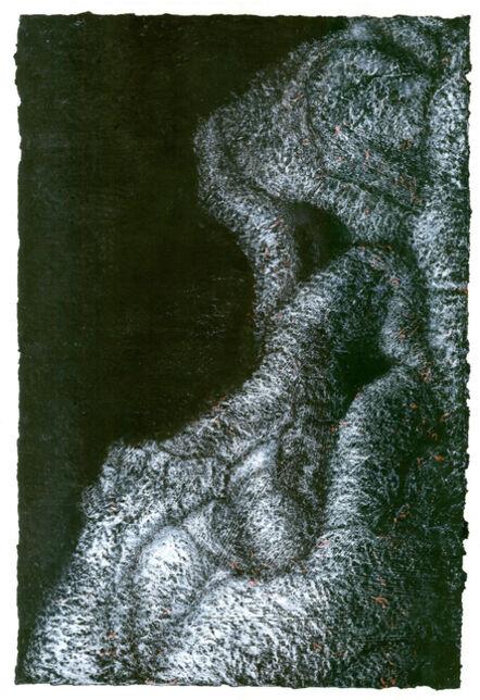 Pamela Rataj, 'Conduit 1', 2021