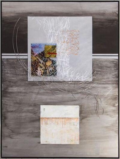 Ken Girardini, 'Branching Path', 2015