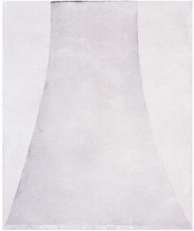 Han Feng, 'Condensing Tower', 2013