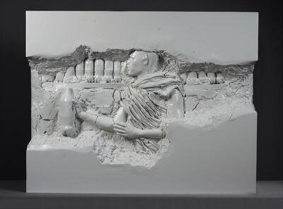 Recycle Group, 'Archeology 2512 III', 2012