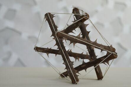Mihai Olos, 'Untitled ', 1970-2007