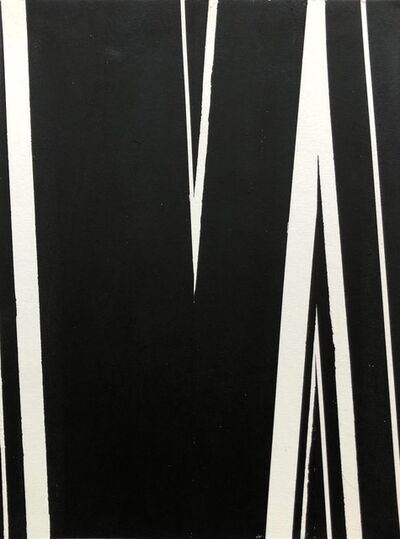 David Rhodes, 'Untitled d 1.5.20', 2020