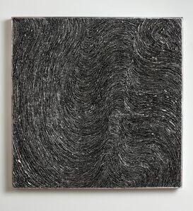 Katherine Glover, 'Mirroring the Moon', 2011