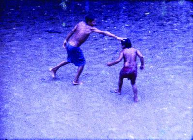 Cao Guimarães, 'Cao Guimarães, Da Janela do Meu Quarto, 2004 Courtesy the artist', 2004