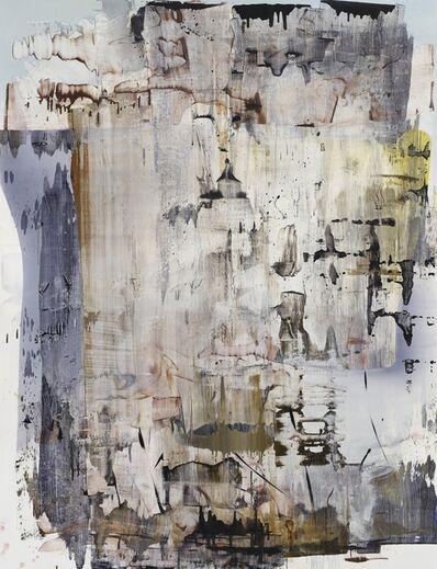 Florin Kompatscher, 'Ohne Titel', 2011