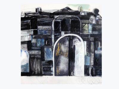 Lin Yi Hsuan, 'sem título/ untitled', 2014