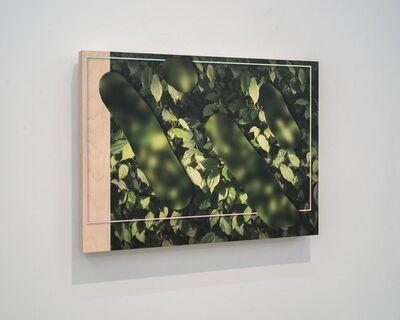 Mark Dorf, 'Landscape 13', 2017