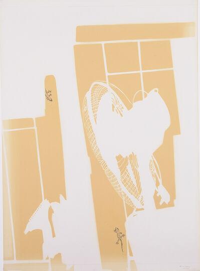 Carol Lee Mei Kuen 李美娟, 'Intimate Place I', 2012