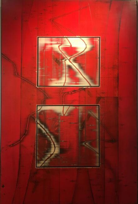 Michael Kessler, 'Jillidu'