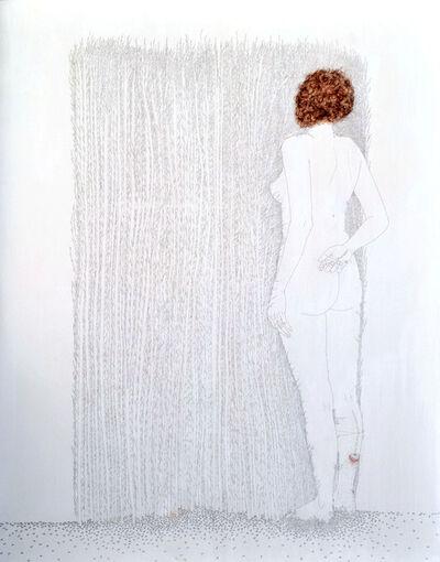 Tamara Ferioli, 'Limerence', 2014