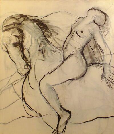Harriette Joffe, 'Receive', 1986