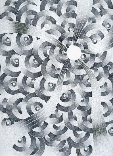 Patrick Farley, 'Black Hole', 2012