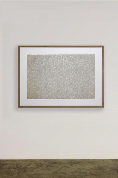 Insik Quac, 'Work', 1978-79