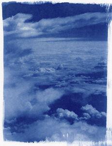 Simon Roberts, 'The Celestials, #20A_02_2020', 2020