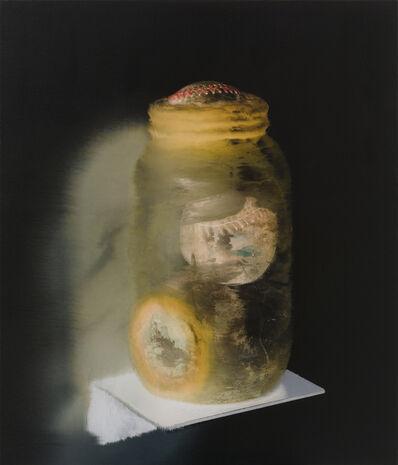 Wang Xuan, 'Untitled', 2020