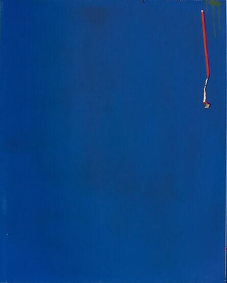 Alejandro Contreras, 'Bybo++ 3', 2019