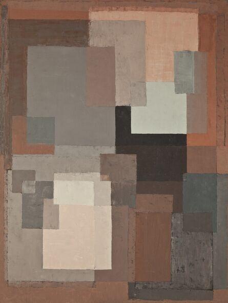 Ana Sacerdote, 'Untitled', 1967-1968