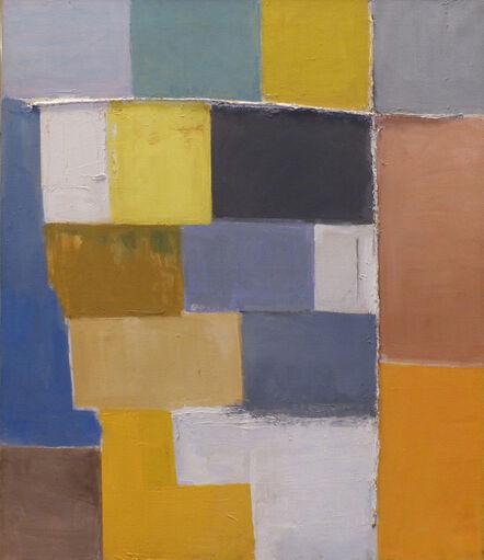 Mary Brandt, 'Sin título / Untitled', 1985