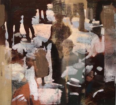 Philip Buller, 'Sunday', 2013