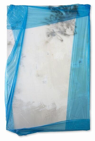 Michaela Zimmer, '140604', 2014