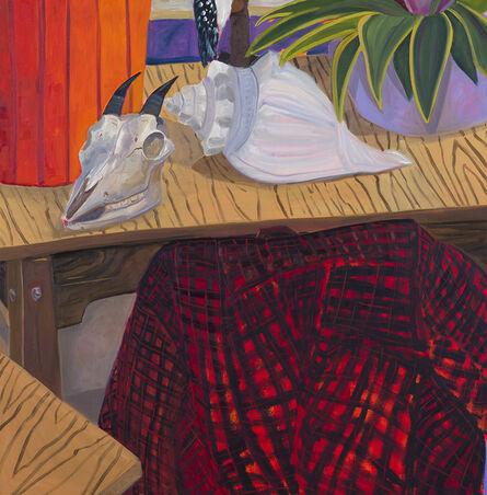 Anna Valdez, 'Desktop', 2017