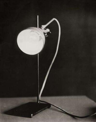 Paolo Roversi, 'Lamp, Paris', 2006