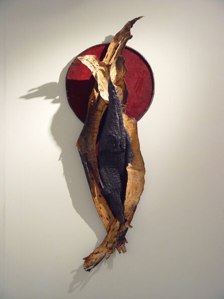 Patrick Quinn, 'Inner Verse ', 2008